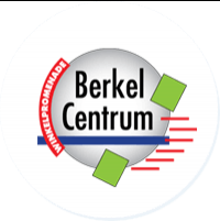 Winkeliersvereniging Berkel Centrum (2019)